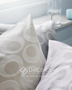 P016ZRD- Rideaux Hotels Professionnels linge d'hôtel lit draps non feu M1