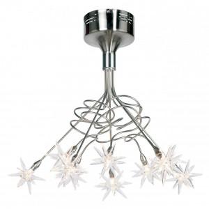 LUM01- Lampes Rideaux Hotels Professionnels Luminaires Design Lustres