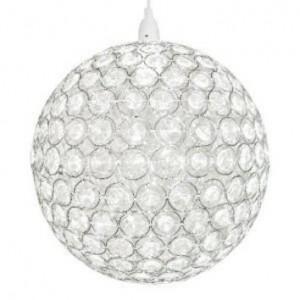 LUM02- Lampes Rideaux Hotels Professionnels Luminaires Design Lustres