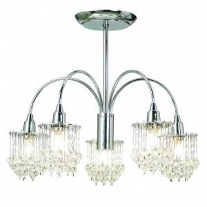 LUM03- Lampes Rideaux Hotels Professionnels Luminaires Design Lustres