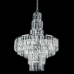 LUM08- Lampes Rideaux Hotels Professionnels Luminaires Design Lustres