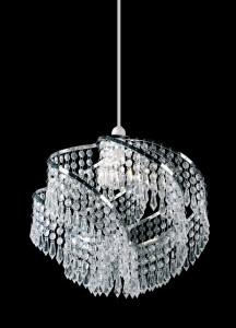 LUM09- Lampes Rideaux Hotels Professionnels Luminaires Design Lustres