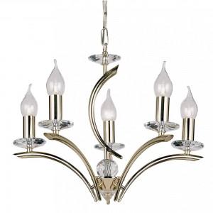LUM12- Lampes Rideaux Hotels Professionnels Luminaires Design Lustres