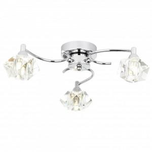 LUM13- Lampes Rideaux Hotels Professionnels Luminaires Design Lustres
