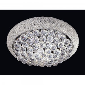 LUM14- Lampes Rideaux Hotels Professionnels Luminaires Design Lustres