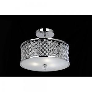 LUM17- Lampes Rideaux Hotels Professionnels Luminaires Design Lustres