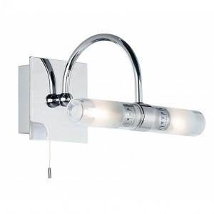 LUM18- Lampes Rideaux Hotels Professionnels Luminaires Design Lustres