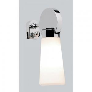 LUM20- Lampes Rideaux Hotels Professionnels Luminaires Design Lustres