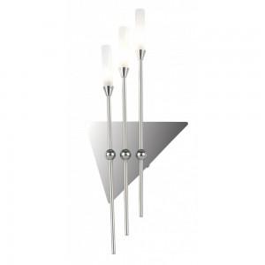 LUM21- Lampes Rideaux Hotels Professionnels Luminaires Design Lustres