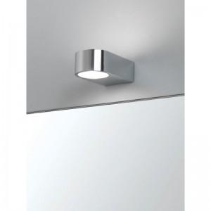 LUM22- Lampes Rideaux Hotels Professionnels Luminaires Design Lustres