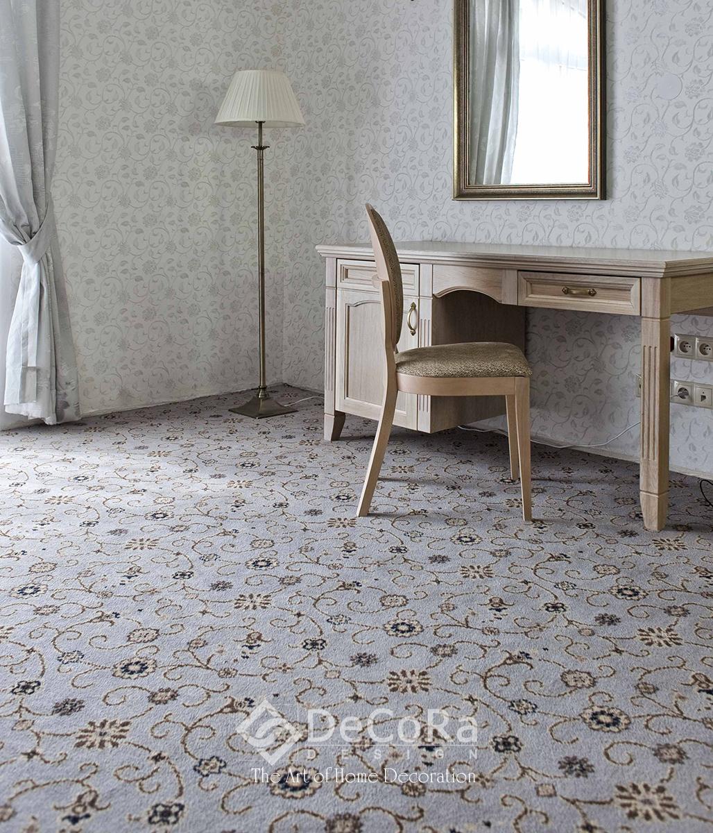 moquettes h tel et rev tements aiguillet es tuft es. Black Bedroom Furniture Sets. Home Design Ideas