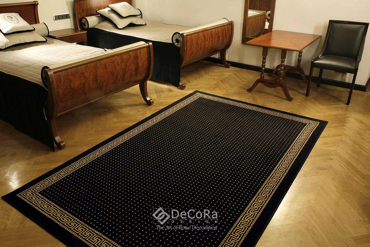 Moquette pour chambre finest tapis de salon polyester style europen dcoration pour chambre for Moquette de salon