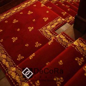 MQ008-moquette-rideaux-hotels-rouge-classique-or-palace
