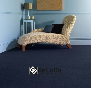 MQ011-moquette-rideaux-hotels-bleu-moderne-luxe