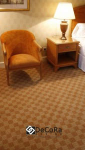 MQ013-moquette-rideaux-hotels-luxe