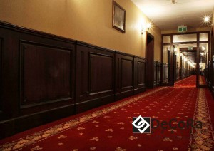 MQ014-moquette-rideaux-hotels-luxe-moderne