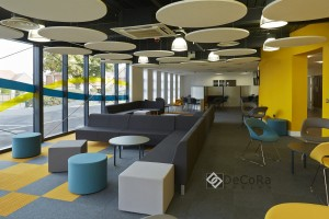 moquette-bureau-moderne-rideaux-hotel-tapis-pro