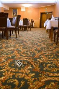 moquette-hotel-rideau-belle-luxe