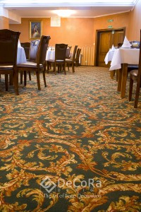 moquette-rideau-hotel-salle-restaurant-anti-feu-m1