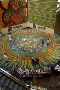 moquette-rideau-hotel-tapis-magazin-commerce