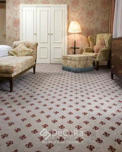 rideau-hotel-anti-feu-moquette-salon