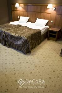 rideau-hotel-chambre-non-feu-m1