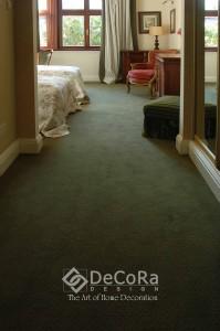 rideau-hotel-moquette-anti-feu-chambre-couleur-uni
