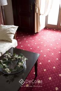 rideau-hotel-moquette-anti-feu-chambre-motif