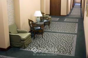 rideau-hotel-moquette-anti-feu-m1-couloir-corridor