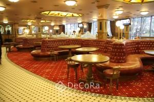rideau-hotel-moquette-anti-feu-m1-non-feu-restaurant