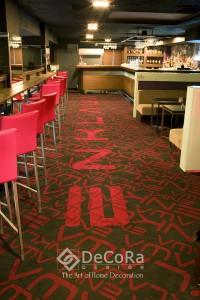 rideau-hotel-moquette-anti-feu-m1-restaurant-salle-manger