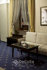 rideau-hotel-moquette-anti-feu-m1-salon