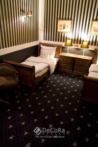 rideau-hotel-moquette-ignifuge-chambre-lys