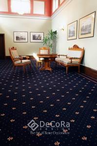 rideau-hotel-moquette-ignifuge-m1-salon
