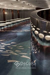 rideau-hotel-moquette-m1-salle-reception-spectacle