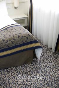 rideau-hotel-moquette-non-feu-m1-chambre