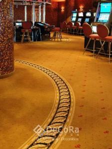 rideau-hotel-moquette-non-feu-m1-salle-casino