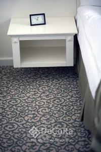 rideau-hotel-non-feu-m1-chambre-moquette