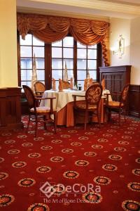 rideaux-hotel-moquette-anti-feu-m1-restaurant