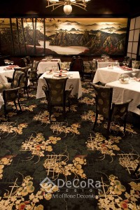 rideaux-hotel-moquette-anti-feu-m1-salle-restaurant