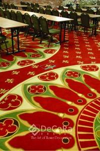 rideaux-hotel-moquette-anti-feu-salle-reception-spectacle