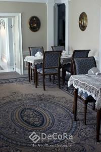 rideaux-hotel-moquette-non-feu-salle-restaurant