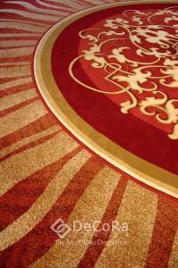 rideaux-hotel-moquette-tapis-anti-feu-m1