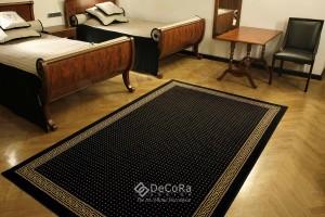 rideaux-hotel-moquette-tapis-non-feu-chambre