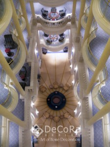 rideaux-hotels-moquette-anti-feu-m1-couloirs-corridor
