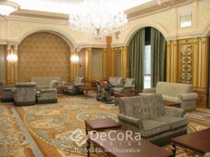 rideaux-hotels-moquette-anti-feu-m1-salle-restaurant
