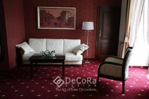 rideaux-hotels-moquette-anti-feu-m1-salon