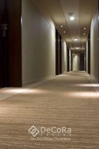 rideaux-hotels-moquette-couloirs-anti-feu-m1