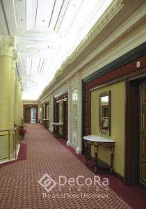 rideaux-hotels-moquette-ignifuge-m1-couloir