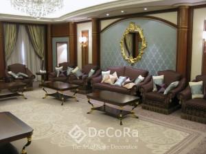rideaux-hotels-moquette-ignifuge-m1-salon